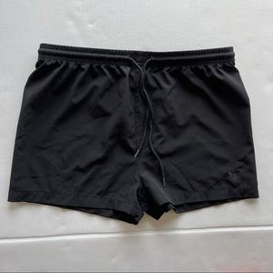 Mini short for Girls from Disney Parks size Small